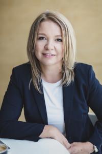 Joanna Mizińska adwokat Kraków