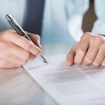 biznesi prawo umowa o zachowaniu poufnoci